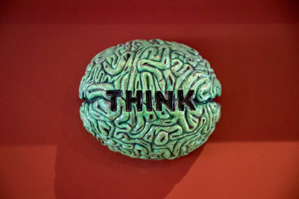 Think Green, Think Energy Efficiency
