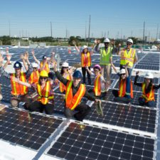 solar_youth_workers_-_goodmark_project